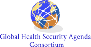 The Global Health Security Agenda Consortium (GHSAC)