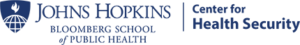 The Johns Hopkins Center for Health Security