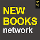 New Books in Medicine: Podcast Book Review