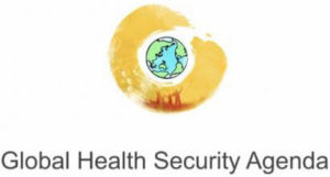 Global Health Security Agenda (GHSA)